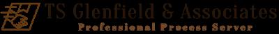 TS Glenfield & Associates Logo